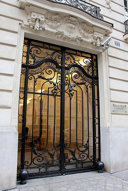 Le cabinet de radiologie cabinet de radiologie trocad ro - Cabinet radiologie paris ...